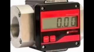 Расходомеры топлива, фильтры GESPASA(Gespasa (Испания) - На сегодняшний день производит широчайший ассортимент оборудования для работы с топливом,..., 2013-11-21T10:48:26.000Z)