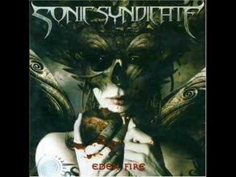 sonic syndicate soulstone splinter