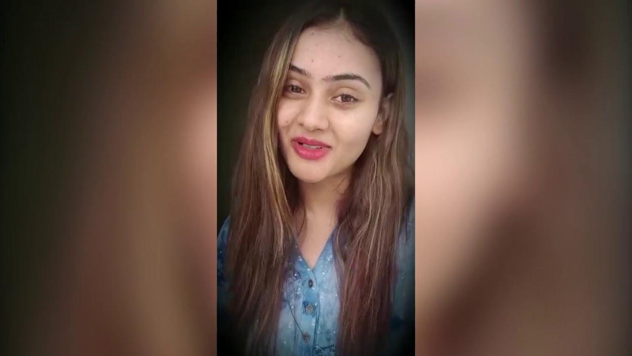 Janki Bodiwala Chhello Divas Actress A J Dance Studio