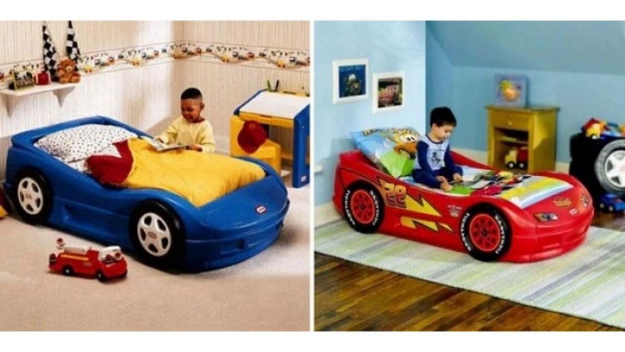 Jungen Schlafzimmer Design Ideen