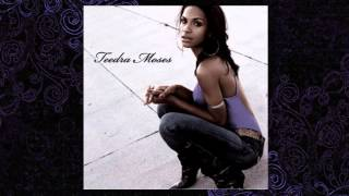 Teedra Moses feat. Raphael Saadiq, Scipio, Truth Hurts - Still Your Girl 2005