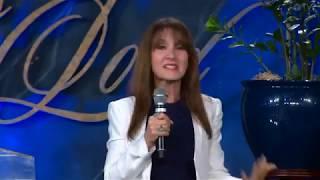 Dr. Caroline Leaf - Renewing Your Mind (Uudista Mielesi)