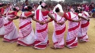 Dharam sewa video (2016) 1st prize (Jhartarang)