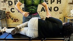 hqdefault - Back Pain Ny Times
