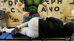 hqdefault - Back Pain Mobile Al