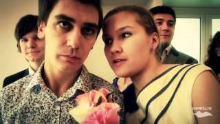 «Свадьба. Начало» 2012 (трейлер)