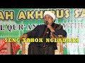 Pengajian KH ABDUL FATAH MAHDI Dari Sidoarjo Di Dukohlor Cah TeamLo Punya