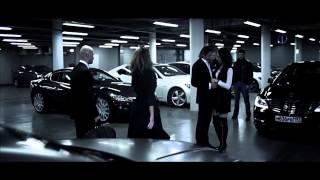 Джиган feat  Жанна Фриске   Ты рядом  Andrian & Alex Ortega RMX  HD