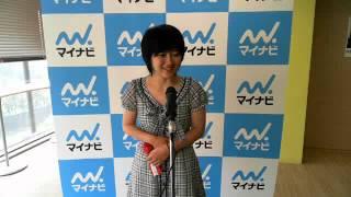 香川愛生女流1級インタビュー(午後) 鈴木繭菓 動画 21