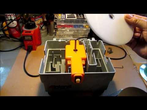 Rock Cutting,Grinding And Polish Machine