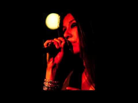 SILVIA FUSE' BAND - LIVE NIDABA THEATRE