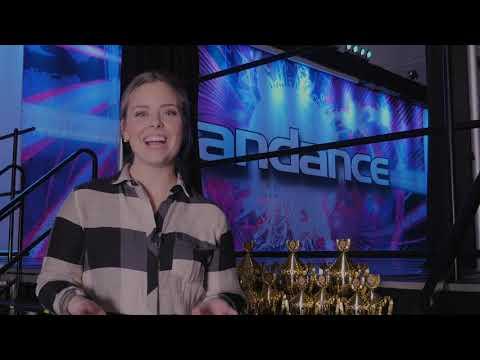 Candance TV (S5E12): Calgary, AB - 2019