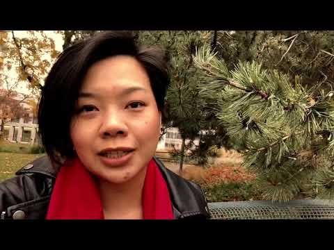 Dr Chin Sau Yin At Basel University In Switzerland