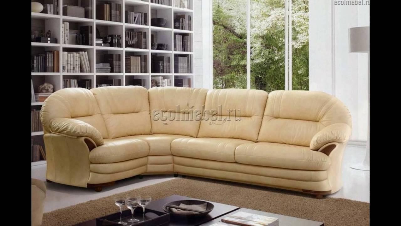 МИНУТА ТЕХНОЛОГИЙ:Биван надувной диван от MADROBOTS - YouTube