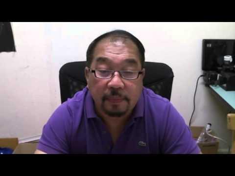 อเนก ซานฟราน-ดร.เพียงดิน 25 ก.ย. 58 คนไทยใ...