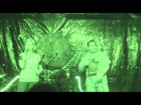 R.E.D.E.M.P.T.I.O.N. Song Part 1 Christian Hip Hop (Las Vegas Outreach)