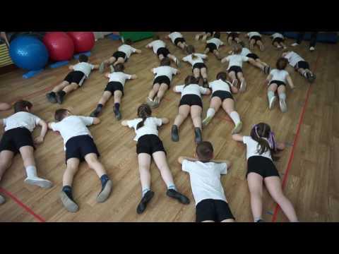 Дистанционные курсы для учителей физической культуры