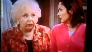 Everybody Loves Raymond Lucky Suit ~ Favorite Part