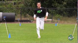 Nate Weeldreyer - PEC - 60 - Auburn Mountainview HS (WA) - June 27, 2017
