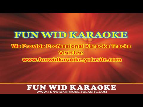 Old Is Gold Mashup Karaoke | Dance Version - Volume 2 | Fun Wid Karaoke | DJ Lolly