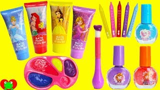 Best Learning Video for Kids Disney Princess Shimmer and Shine