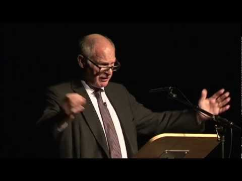 The Inaugural Seckford Lecture by Lord Neuberger 18 October