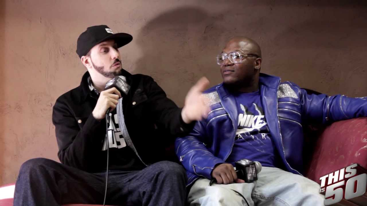 R A The Rugged Man Talks Gie Argument W Floyd Record Deals You