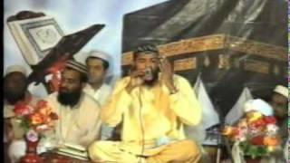 Download Video Muhammad Mustafa Aye Bahar...by Hafiz AbuBakar MP3 3GP MP4
