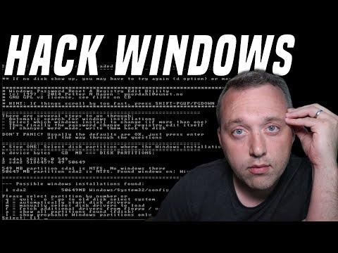 reset-your-forgotten-windows-10-password-with-freeware