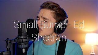 Small Bump Ed Sheeran Cover By Ian Grey.mp3