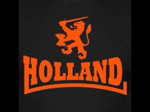 2 Hours Holland Hardstyle!!!!!!!!!!!!!!