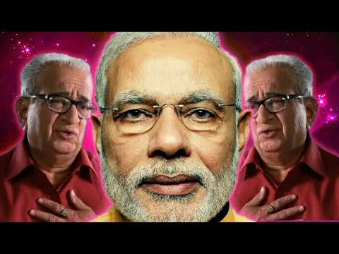 DANKEST INDIAN MEMES V5 [MemeMandir]