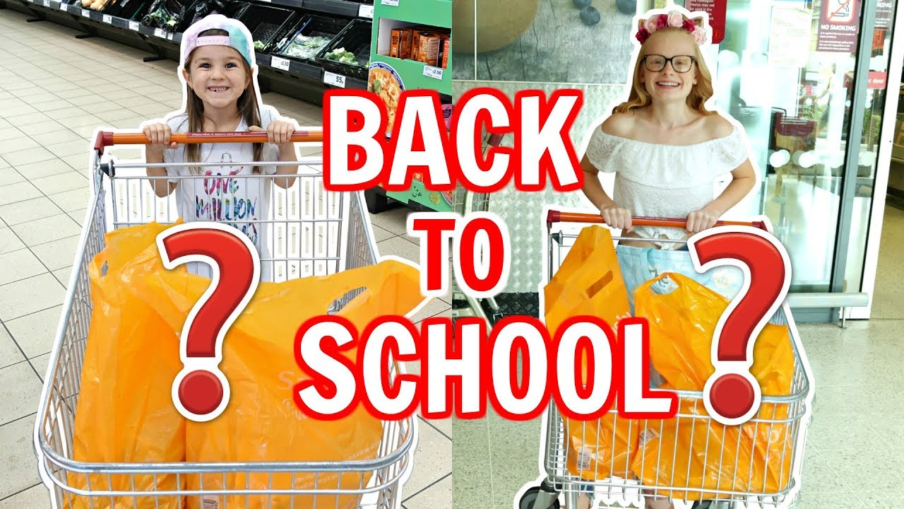 back-to-school-grocery-shopping-challenge