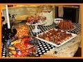 CGH Halloween Party | ShowMeCute