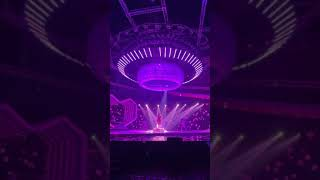 "Download ""Ragu"" by Raisa (Live at Lazada Super Party 2021)"