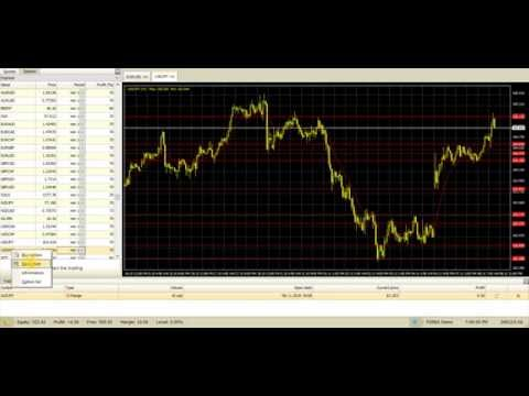 Global Currenciez: How to Trade the 2016 U.S. Election | Forex and Binary Options Strategies