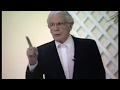 Download The Whole Armour of God - Part 1 by Leonard Ravenhill MP3 song and Music Video