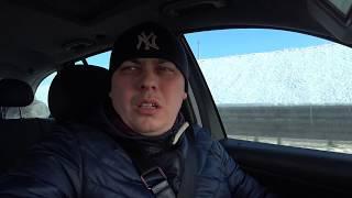 chevrolet Tahoe  Авто из Литвы в Россию и Беларусь  Новый авто в Литве за 2500 евро???