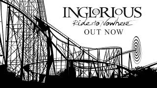 """inglorious """"Ride To Nowhere"""" (New Album) Out Now"""