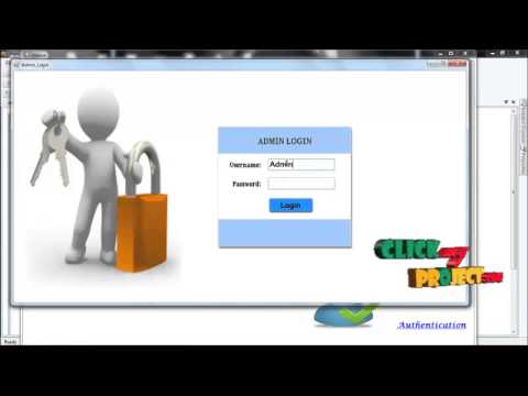 Final Year Projects | Visual Cryptography for Biometric Privacy