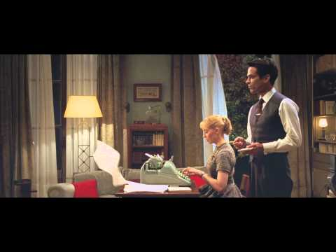 populaire-bande-annonce-hd