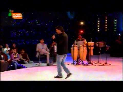 afghan music 2012  mast song