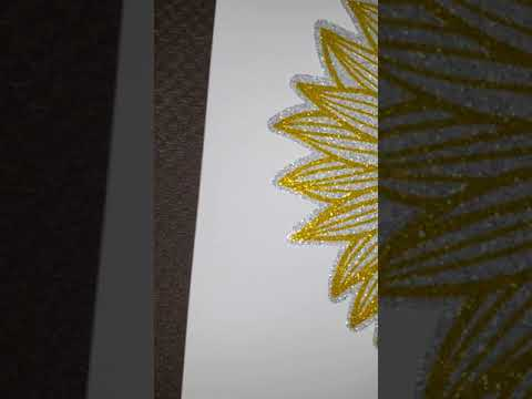 My New Display Sunflower At Iba Png Tips Sa Tindahan Youtube