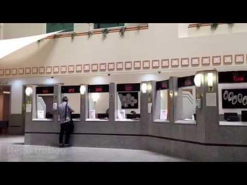 Vaccination in Al-Ahli Hospital Doha