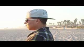"""Just A Lie"" Little O Ft (Jay Starz) Music Video"