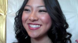 miki Ishikawa sexy