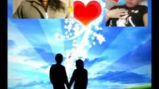 reggaeton romantic 2011 casos de la vida real style inda worla dj javier.