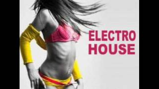 Electro House Party Mashups 2