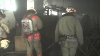 Пожар на мебельной фабрике(, 2014-08-01T13:10:37.000Z)