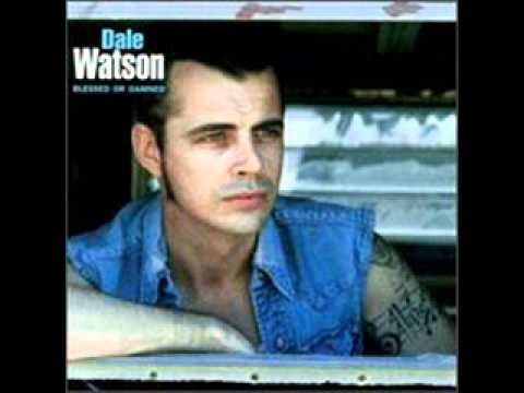 Dale Watson  A Real Country Song 1996